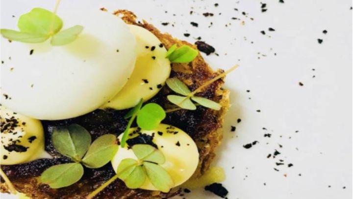 hurupthy-gourmetophold-hotel-thinggaard-velvære-forkælelse-afslapning-