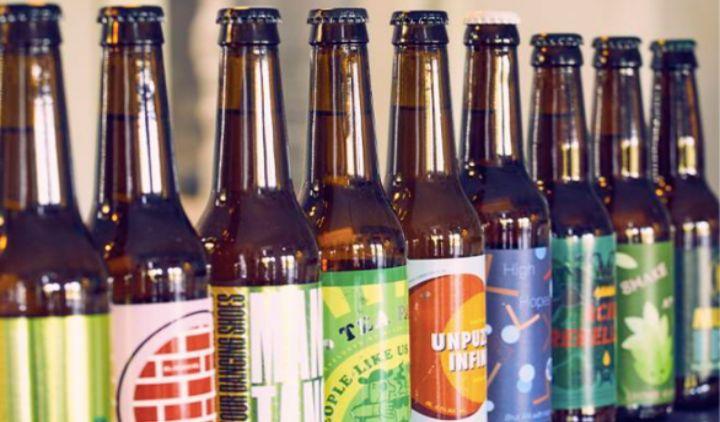 people-like-us-ølsmagning-københavn-gavekort-oplevelse-drinks-øl-sommerdag