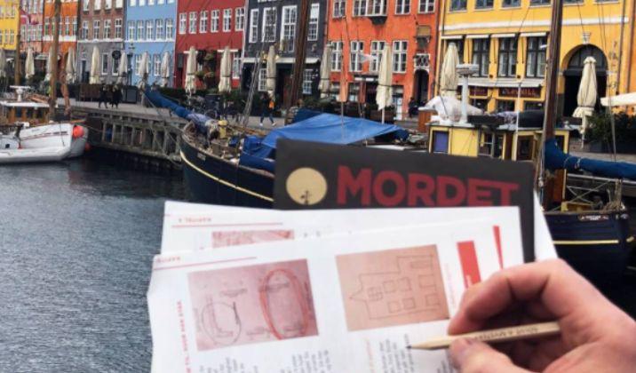 forbryderjagt-nyhavn-solve-a-mystery-oplevelse-gavekort-københavn-mysterium-uhygge