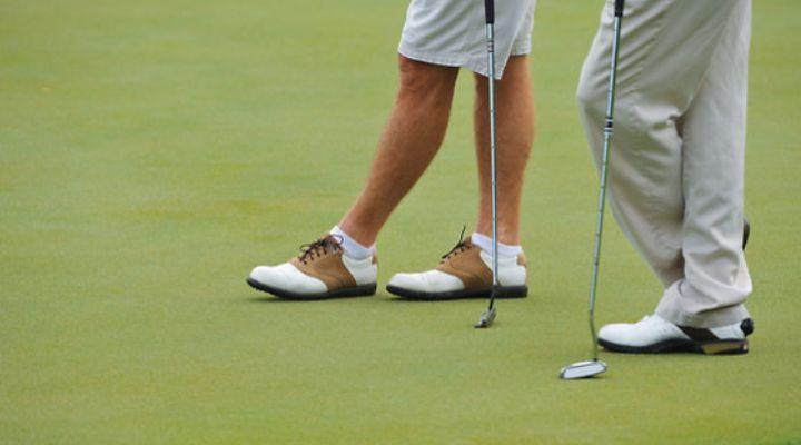 introduktion-golf-oplevelse-gavekort-golfverdenen-2pers