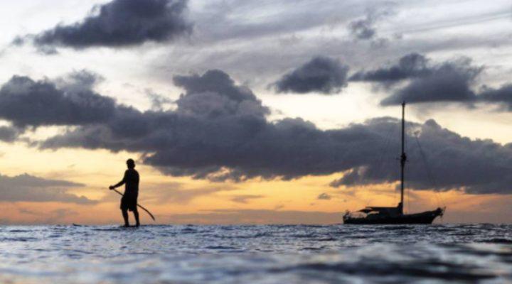 surfing-thisted-jylland-sup-board-oplevelse-aktivitet-vand-gavekort