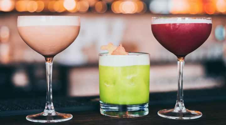 cocktailsmagning-hos-pustervig