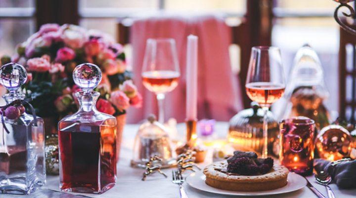 romantisk-middag-for-2-godream