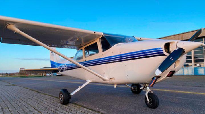 flight4000-roskilde-oplevelse-gaveæske-godream-pilot-fly
