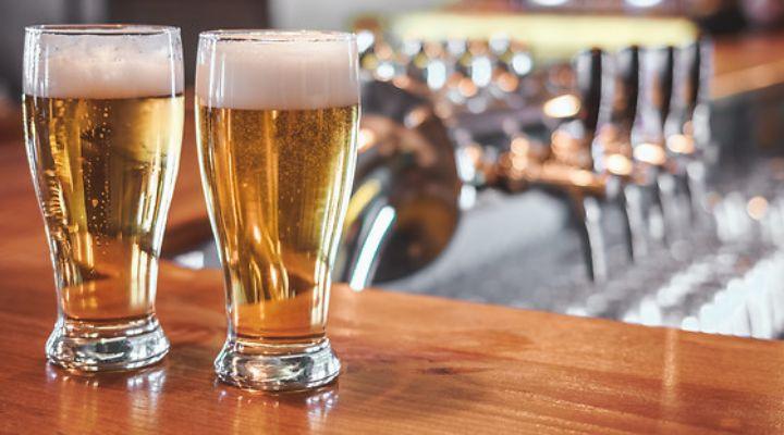 ølsmagning-for-to-gaveæske-godream-oplevelse-hygge-forkælelse-danmark-sjælland-jylland-københavn-aarhus-odense-fyn